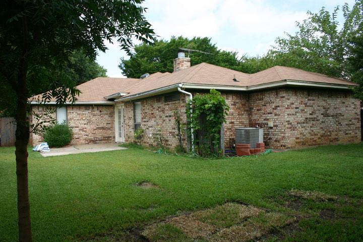 house for rent in watauga texas northeast tarrant county dallas